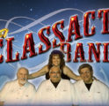 ClassAct Band Poster/Card